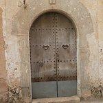 Another set of doors
