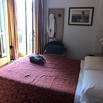 Hotel Dover Φωτογραφία