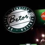 صورة فوتوغرافية لـ Betos