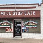 Фотография Mill Stop Cafe