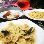 Restaurant Mistica Φωτογραφία