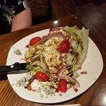 Billede af Outback Steakhouse