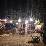 Sa Buneri Taverna Φωτογραφία