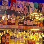 Foto di Sad Man's Tongue Bar & Bistro