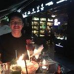 Foto de The Whisky Bar