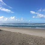 Mantra on Salt Beach Kingscliff Φωτογραφία