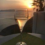 Fotografia de Character Italian Restaurant & Lounge Bar