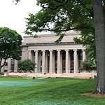 Massachusetts Institute of Technology (MIT) – fotografija