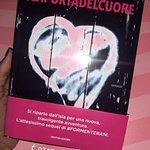 Fotografija – Libreria Le Querce