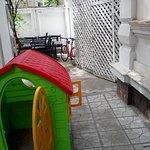 Casa Domneasca의 사진