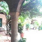 La Popa Monastery Foto