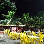 Restaurante Choupana do Lago