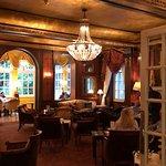 Fotografia de The Goring Bar & Lounge