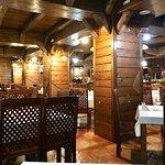 Villa Danilo Restaurant Φωτογραφία