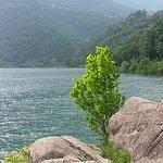 Fotografie: Parco del Lago Moro