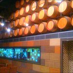 National Wine Centre of Australia resmi