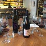 Φωτογραφία: Materia Prima Cava & Wine Bar