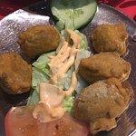 Indisches Restaurant Ganesha Foto
