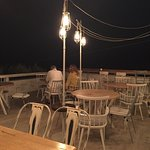 Photo of Ammos Veranda Restaurant