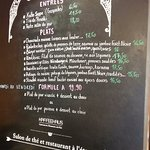 Photo of Kaffeehaus