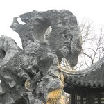 Cartoline da Suzhou, Cina