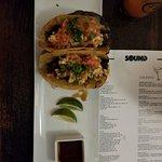 Sound Restaurant照片