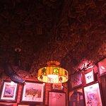 McGuire's Irish Pub & Breweryの写真