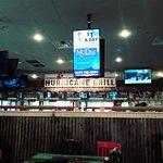 Foto de Hurricane Grill & Wings