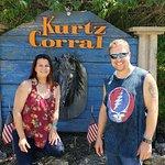 Kurtz Corralの写真