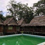 Wimba Lodge Εικόνα