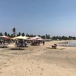 Tenacatita Beachの写真