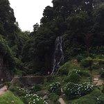 Parque Natural da Ribeira dos Caldeiroes Φωτογραφία