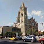 Foto de Expiatory Temple