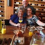 Foto di Cibo Wine Bar South Beach