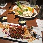 Bild från J Mark's Restaurant & Bar