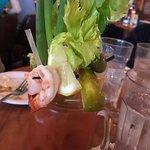 Bild från Sobelman's Pub & Grill