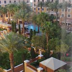 Club Wyndham Grand Desert-bild