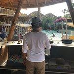 Bilde fra ARTOTEL Beach Club