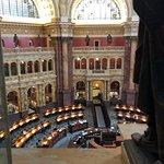 Foto di Biblioteca del Congresso