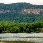 Foto de Lake Lure Tours