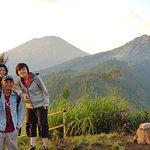 Изображение Bali Trip Adventure