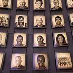 Foto de Basketball Hall of Fame