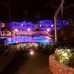Majestic Colonial Punta Cana ภาพถ่าย