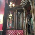 Bilde fra The Local Irish Pub