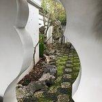 Zdjęcie Lan Su Chinese Garden