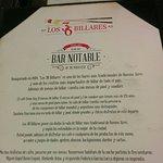 Los 36 Billares Photo