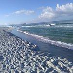 Panama City Beach ภาพถ่าย