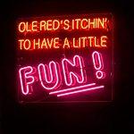 Ole Red-bild