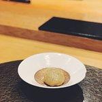 Photo of Sushi Oribe