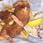 The Oyster Bar照片